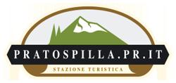 PRATOSPILLA-250