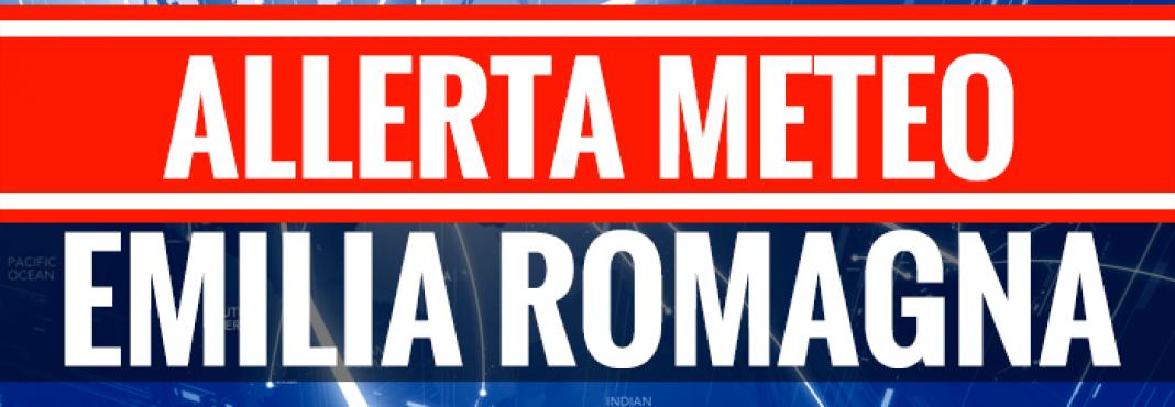 allerta-meteo-emilia-romagna-1068x370