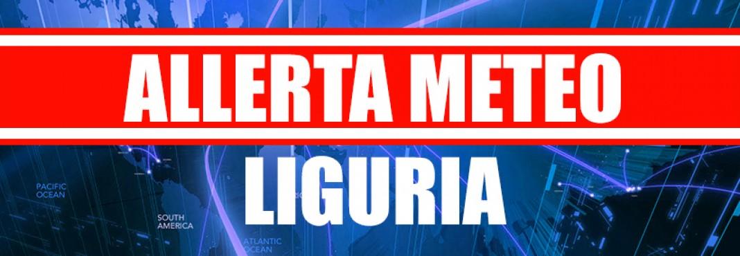 allerta-meteo-liguria-1068x370