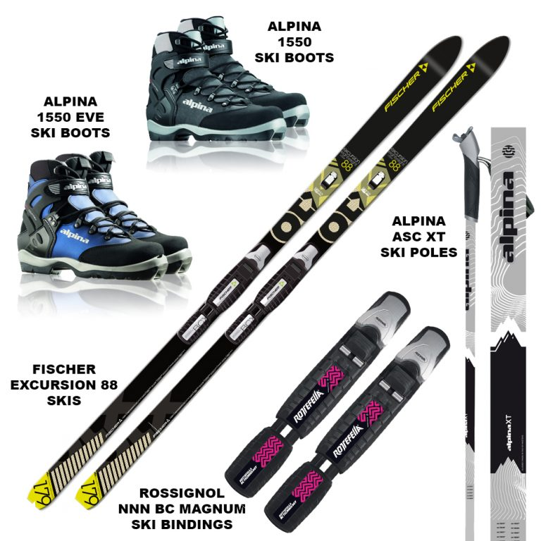 backcountry-package-6a-fischer-s-bound-88-skis-voile-3-pin-hd-bindings-alpina-bc-1575-ski-boots-alpina-asc-xt-or-black-diamond-traverse-poles-9