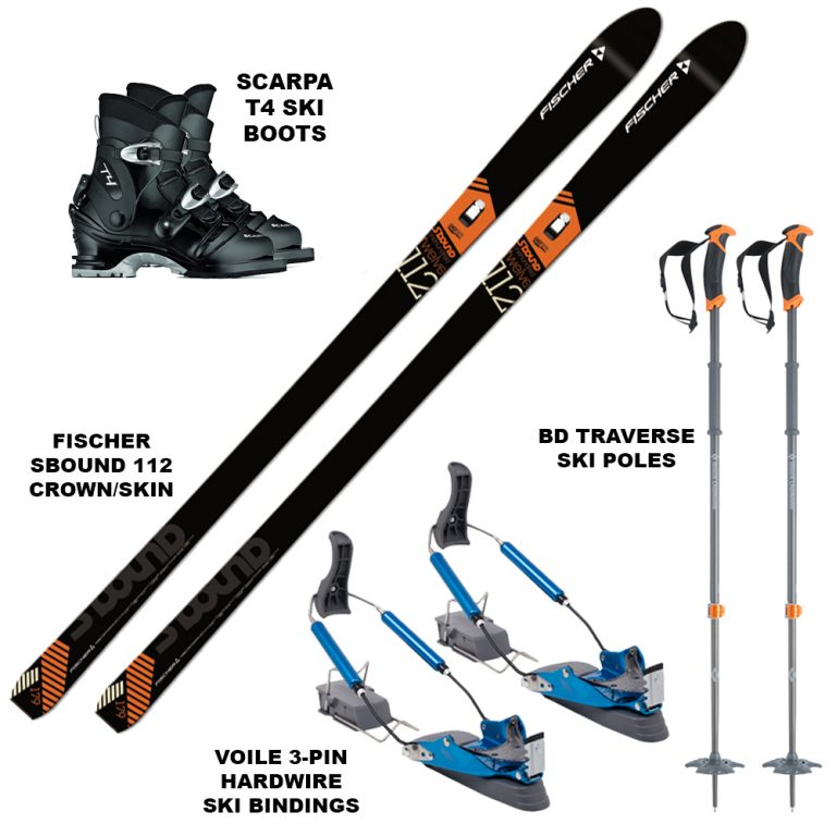 fischer-s-bound-112-skis-scott-excursion-boots-voile-bindings-black-diamond-poles-30