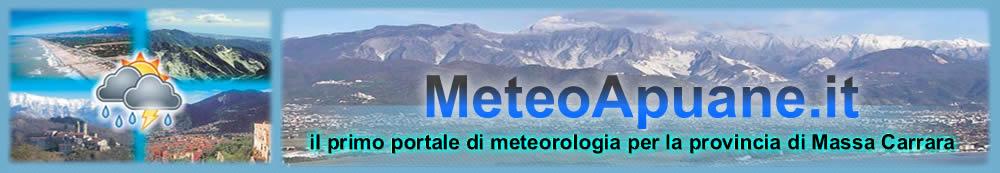 meteoapuane