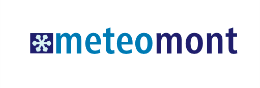 meteomont